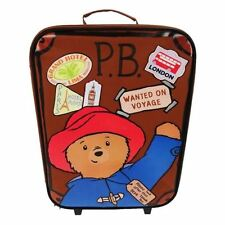 Hybrid Travel Daypacks