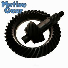 Differential Ring and Pinion-Precision Quality Rear MOTIVE GEAR GM10.5-410