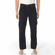 Ralph Lauren Mid Rise 34L Trousers for Men