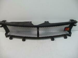 MITSUBISHI COLT RG RALLIART GRILLE GRILL 08/06-09/11 06 07 08 09 10 11