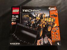 LEGO 42030 Technic VOLVO L350F Radlader (neu+OVP)