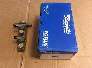 Raybestos MC39768 Brake Master Cylinder Fits 89-93 Mitsubishi Eagle Eclipse