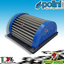 Filtre À air Polini Yamaha T - Max 500 Année 04-07 Po2030144
