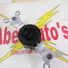 Leviton Single locking Receptacle Nema L6-15, 15 amp 250 volt,