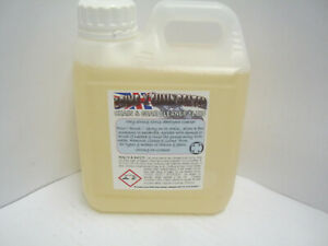 2 LITRE CITRUS DEGREASER CONCENTRATE CHAIN GEAR GREASE CLEANER BIKE BICYCLE BIO