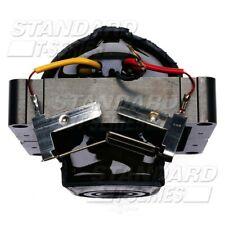 Ignition Coil-TTR Standard DR31T