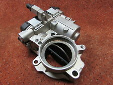 Throttle Valve Controller Valve 1,6 2,0 Diesel Jeep Renegade Fiat 500x Original