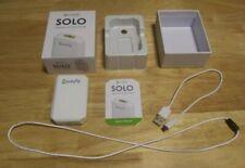 pureAir Solo Personal Air Purifier Purification System-GreenTech Environmental