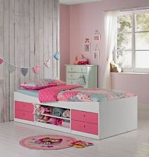 Unbranded Furniture & Home Supplies for Children
