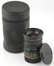 Leica M TRI-ELMAR-M 4/28-35-50 ASPH. E55 SHP 66219