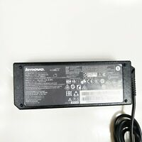 OEM Genuine 90W Lenovo Adapter Charger for ThinkPad X1 Carbon PA-1900-72 0B46994