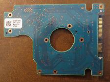 Hitachi HTS545032B9SA02 PN:0A70463 MLC:DA23031 (0A58758 DA2740C) 320gb Sata PCB