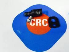 SELETTORE TEMPERATURA RICAMBIO ORIGINALE VAILLANT CODICE: CRC115314