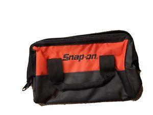 Snapon Tool Bag