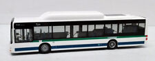 "RIETZE 72720 – BUS MAN LION'S CITY CNG E6 ""ACTV VENEZIA"" – 1:87"