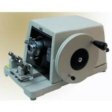 ROTARY MICROTOME SENIOR PRECISION Healthcare, WITH INDIAN MADE GENUINE QUALITY1