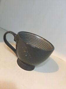 Signature Housewares Incorporated Stoneware Mug