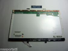 "PANTALLA LCD CHIMEI N154I2-L02  15.4"" BRILLO PARA PORTATIL"
