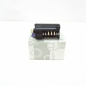 Mercedes Benz SL R129 Ignition Switches A1295450204 NEW GENUINE