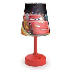 Philips Table Lamps For Sale Ebay