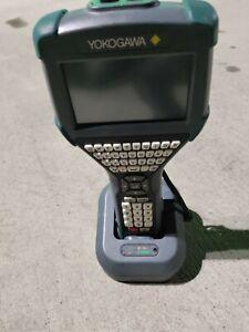 Miriam MFC 5150x HART Communicator