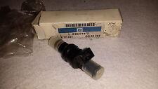 Original GM Einspritzventil Injektor Düse Fuel injector OPEL 2.0 Vectra A...