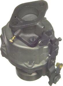 Carburetor Autoline C900