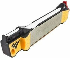 Boker Plus Worksharp Work Sharp Guided Field Sharpener GFS 2.2.1 09DX100 NEW