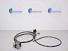 Olympus GIF-160 Gastroscope Endoscope Listing 3