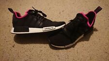 Adidas NMD R1 - Size US11 - Worn once