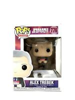 Funko Pop! Jeopardy! Alex Trebek Vinyl Figure