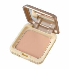 Canmake Tokyo Marshmallow Finish Foundation 3 colors SPF50 PA+++ Japan