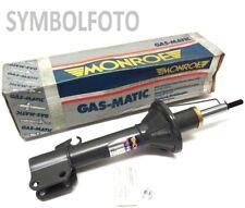 2 x MONROE 16036 Gasdruck Stoßdämpfer für RENAULT 9 11 Vorderachse NEU