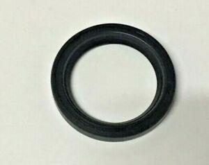 Harley Davidson Sportster Sprocket Oil Seal CCI 25317 OEM 35151-52A (G111)