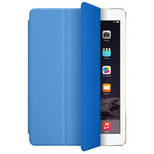 Apple Smart Cover for iPad Air 1/2 - Blue