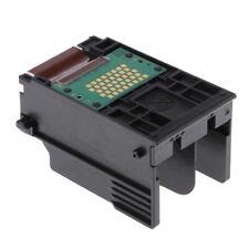 Druckkopf für Canon IP1000 I255 I320 Druckers QY6-0044 Ersatz / Reparatur -teil