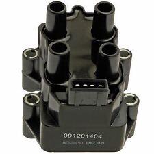 Ve520050 Dry BOBINA adatta CITROEN FIAT PEUGEOT Rover TVR