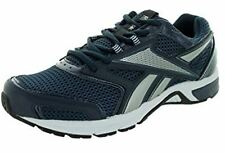 New Reebok Men's Southrange Running Shoe Size US 7