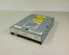 Mitsumi Internal IDE CD-ROM Drive CRMC-FX400E1