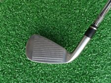 NIKE SLING SHOT # 6 IRON STEEL SHAFT RIGHT HAND