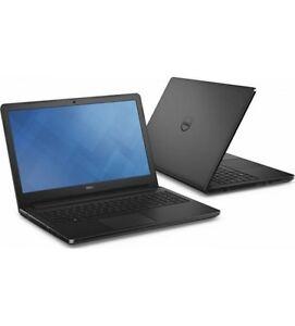 New Dell Inspiron *RARE* i5 Dual Core 8GB / 1TB / WiFi / Windows 7 Professional