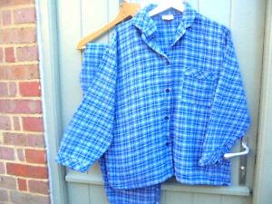 La Senza pyjamas size L 14-16