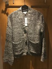 Topshop Cardigan Size M New With Tags Rrp £32