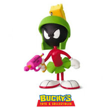 I Claim This Planet 2017 Hallmark Looney Tunes Ornament LE  Marvin  In Stock