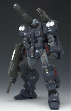 SIDE3 MG Gundam RGM-96X Jesta Cannon GK Resin Model Conversion Kits 1:100