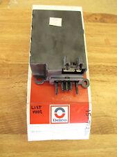 1984-86 CHEVROLET CAMARO CADILLAC CIMARRON NOS AIR DOOR ACTUATOR CONTROL MODULE