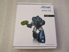 Atmel Microchip ATATMEL-ICE ATMEL-ICE-BASIC Kit