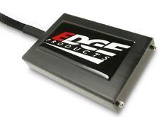Edge 30204 EZ Power Module for 2004.5-2007 Dodge Ram 5.9L Cummins Diesel