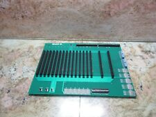 90 FADAL 4020 HT CNC VERTICAL MILL CIRCUIT BOARD  1060-0 CNC