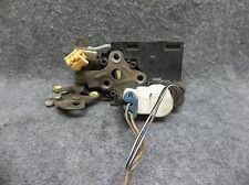 2000-2005 2001 2002 2003 04 Chevy Impala RH Rear Door Latch Mechanism OEM 17638